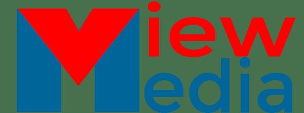شركة ﭬيوميديا للتسويق الإلكتروني و تصميم المواقع