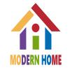 شركة مودرن هوم