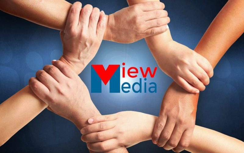 View Media co