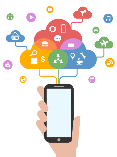 mobile-apps-left